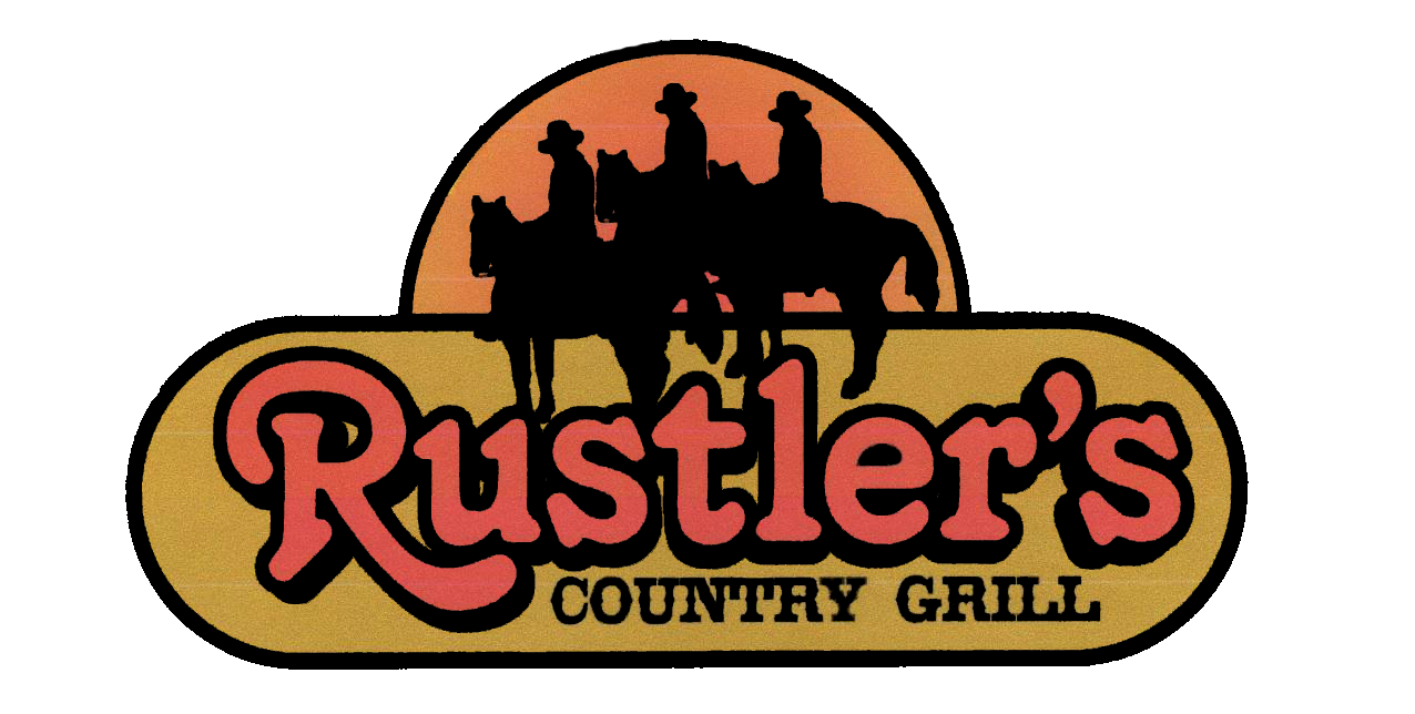 Rustler's Country Grill